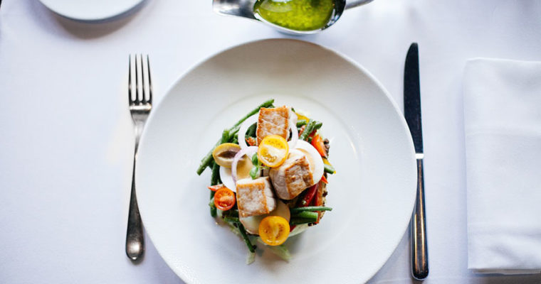 Salatlar tayyorlash retsepti — usullari, eng mazalilari ro'yxati + rasmlari