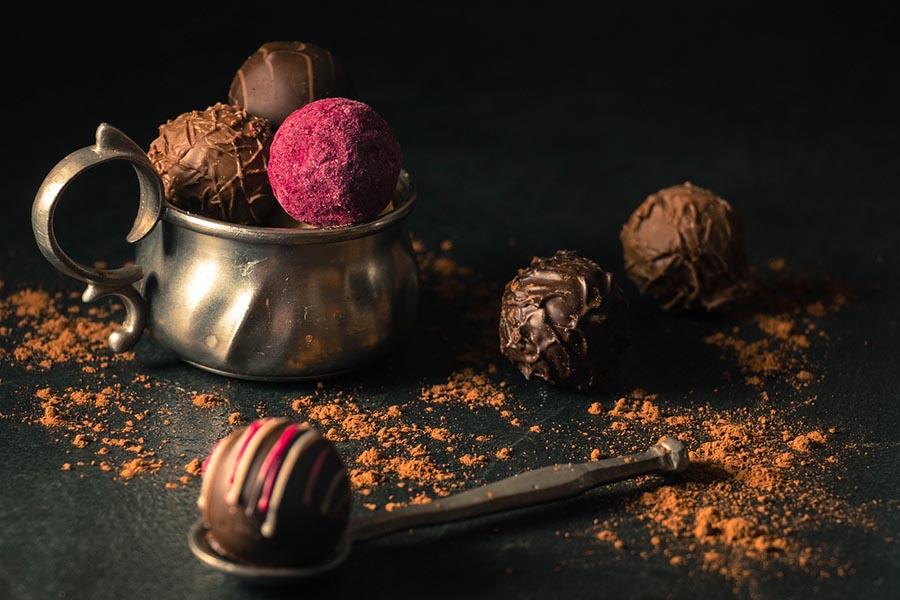 Shokolad tayyorlash retsepti — sut va kakaodan oddiy shirinlik