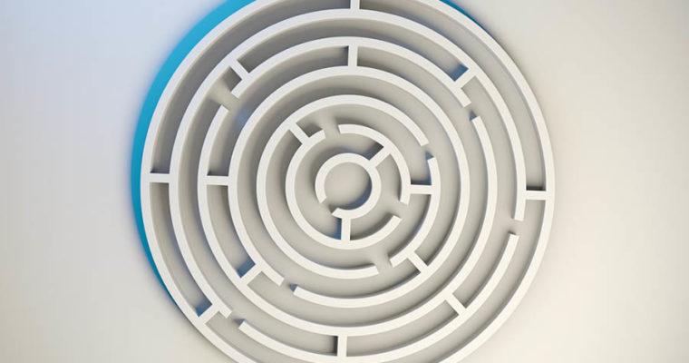 Qiziqarli topishmoqlar (javoblari bilan) — kattalar va bolalar uchun 20 savol