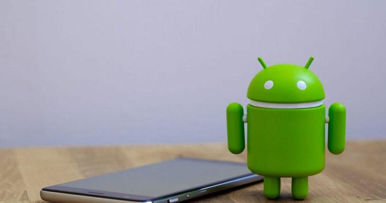 Android sirlari — 90% foydalanuvchi xabarsiz bo'lgan 7 ajoyib funktsiyalar