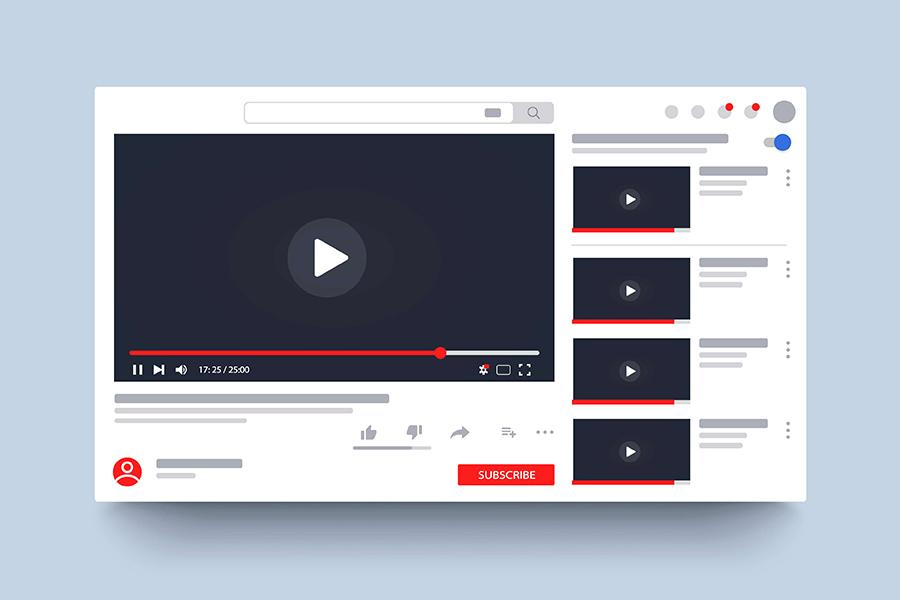 Youtube`dan video yuklab olish usullari — bepul servislar, dasturlar, kengaytmalar